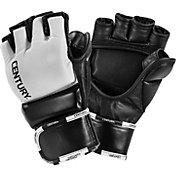 Century CREED MMA Training Gloves
