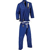 Century Youth Spider Monkey Brazilian Jiu-Jitsu Uniform
