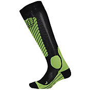 CEP Men's Progressive+ Ski Race Sock