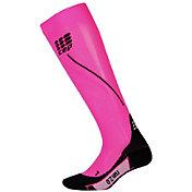 CEP Women's Progressive+ 2.0 Night Running Socks