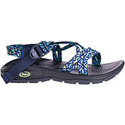 Chaco Women's Z/Volv X Sandals
