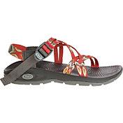 Chaco Women's Z/Volv X Sandals