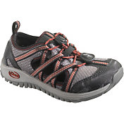 Chaco Kids' Outcross Running Shoes