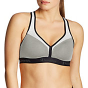 Champion Women's Curvy Sports Bra