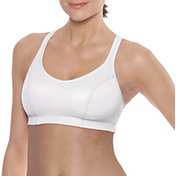 Champion Women's Shape T-Back Sports Bra
