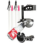 Up to 20% Off Select Bowfishing Gear
