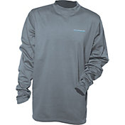 IceArmor Men's Poly Baselayer Shirt