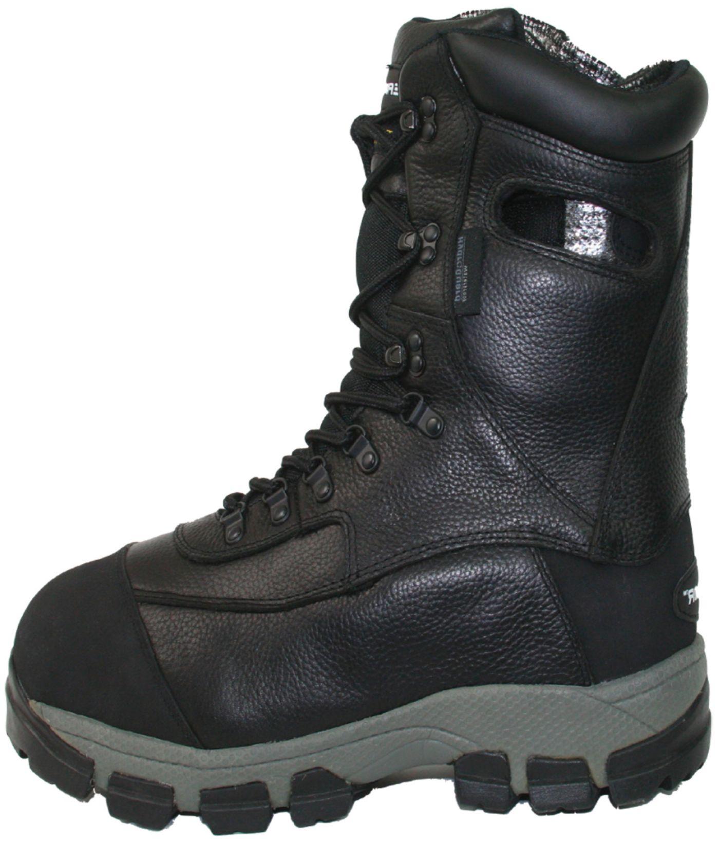 IceArmor Men's Onyx Boot