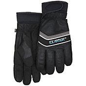 IceArmor Edge Gloves