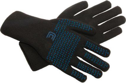 Clam IceArmor Dry Skinz Gloves