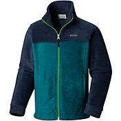 272ee803c Boys' Jackets & Winter Coats | Best Price Guarantee at DICK'S