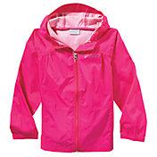 a13155a4b Pink Columbia Jackets   Coats