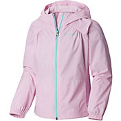 aa2d8e556ddf Girls  Jackets   Winter Coats