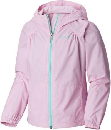 3628fb8cb Girls' Waterproof Jackets & Winter Coats | Best Price Guarantee at ...