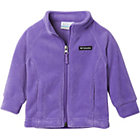Girls' Newborn & Infant Clothing (0-24 Months)