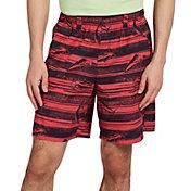 Columbia Men's PFG Backcast II Printed Board Shorts
