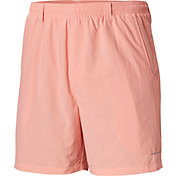 Columbia Men's PFG Backcast III Water Trunk (Regular and Big & Tall)