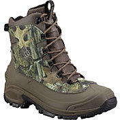 Columbia Men's Bugaboot Waterproof 200g Winter Boots