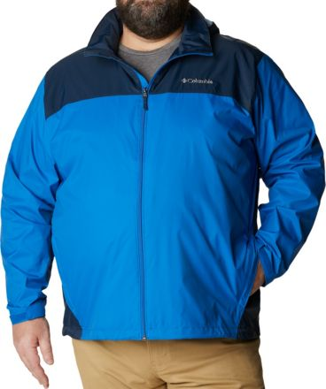 1145591c4 Men's Blue Jackets | Best Price Guarantee at DICK'S