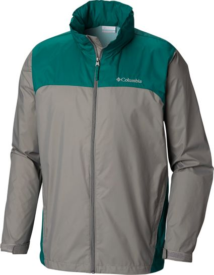 99b7d83a3e99 Columbia Men s Glennaker Lakes Rain Jacket