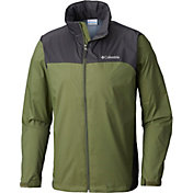 49f88de0746 Men's Jackets & Winter Coats | Price Match Guarantee at DICK'S