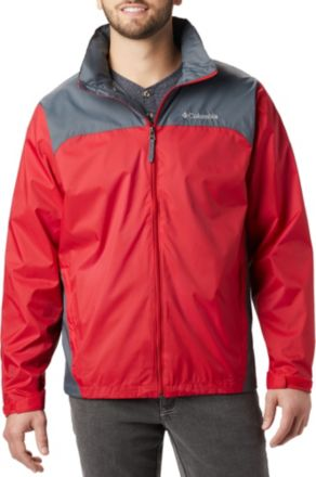 e718285db Men's Rain Jackets & Coats | Best Price Guarantee at DICK'S