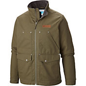Columbia Men's Loma Vista Insulated Jacket