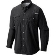 dd0bc23dc0c Columbia Men s PFG Bahama Long Sleeve Shirt