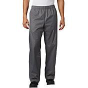 Columbia Men's Rebel Roamer Shell Pants