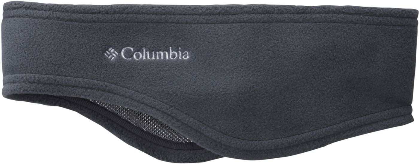Columbia Men's Thermarator Headring