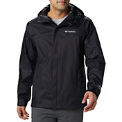 a352f9b88 Rain Gear & Rain Clothes | Best Price Guarantee at DICK'S
