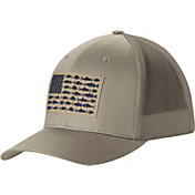 Product Image · Columbia Men s PFG Mesh Ball Cap 048c7195916d