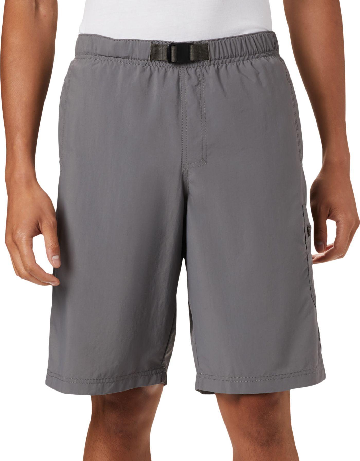 Columbia Men's Palmerston Peak Shorts