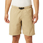 Columbia Men's Palmerston Peak Shorts