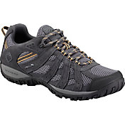 Columbia Men's Redmond Trail Hiking Shoes