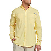 Columbia Men's PFG Tamiami II Long Sleeve Shirt