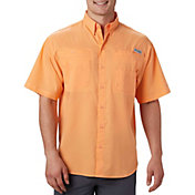 Columbia Men's Tamiami II Shirt (Regular and Big & Tall)