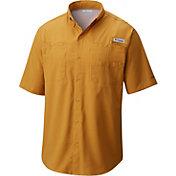 Columbia Men's PFG Tamiami II Shirt