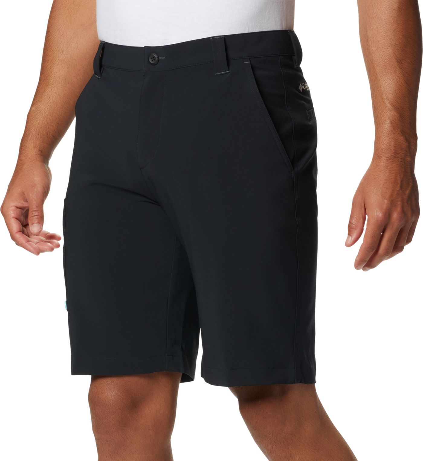 Columbia Men's PFG Terminal Tackle Shorts