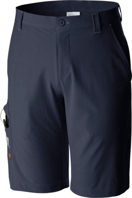 d254720da381b Columbia Men s PFG Terminal Tackle Shorts