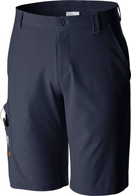 Columbia Men's Terminal Tackle Shorts