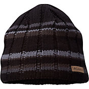 Columbia Men's Utilizer Hat
