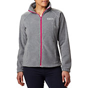 7a52a98b29 Product Image · Columbia Women s Benton Springs Full Zip Fleece Jacket