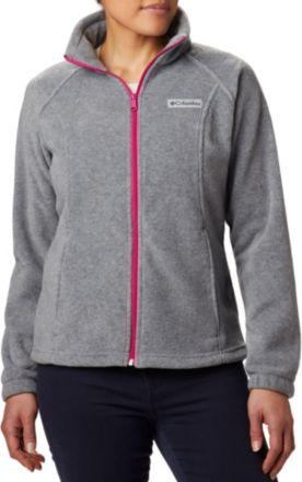 d74c37d9 Women's Columbia Sweaters & Fleece | Best Price Guarantee at DICK'S