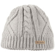 a396234dc32 Columbia Women s Cabled Cutie Beanie