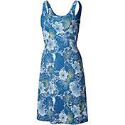 Columbia Women's PFG Freezer III Dress