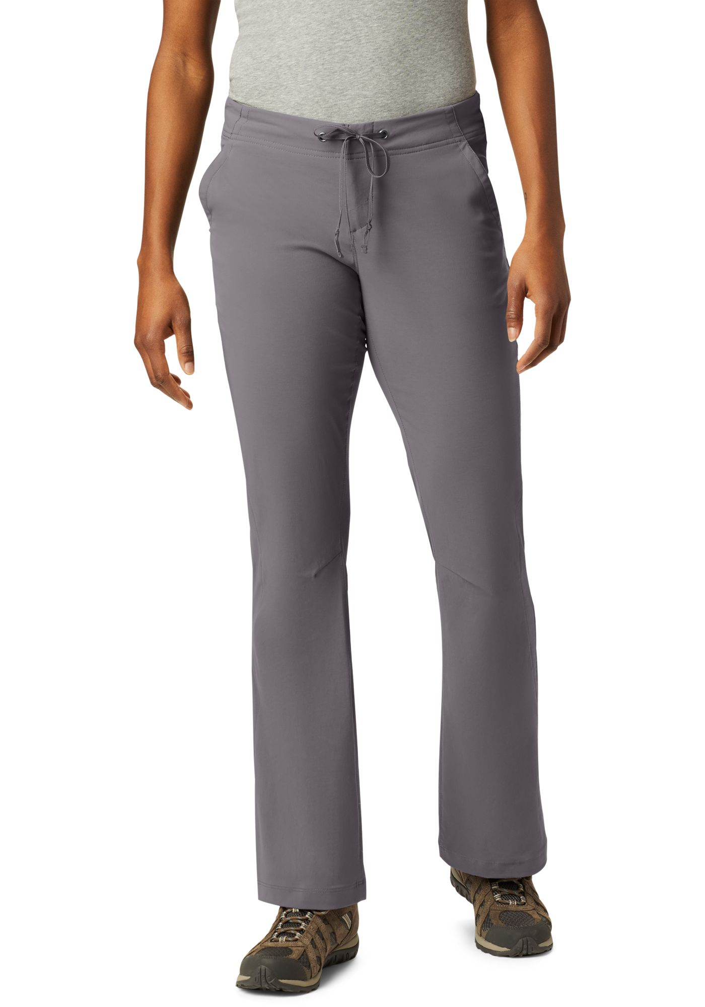 Columbia Women's Anytime Outdoor Pants