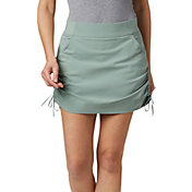 Columbia Women's Anytime Causal Skort
