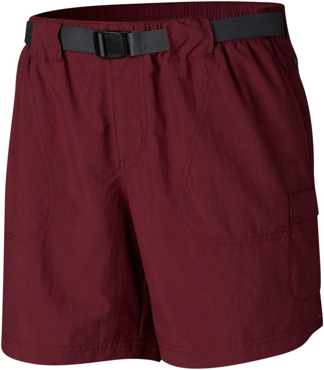 9eadc5a7c8b Columbia Women's Sandy River Cargo Shorts | DICK'S Sporting Goods