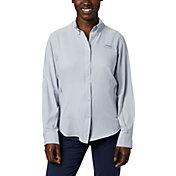 633d306b56018 Women's Shirts, Tops, Sportswear & Tees | Field & Stream